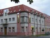Hotel Teledom - Košice #4