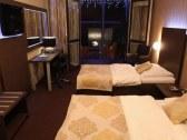 Hotel CENTRUM - Nitra #5