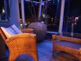 Hotel CENTRUM - Nitra #14