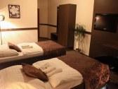 Hotel CENTRUM - Nitra #6