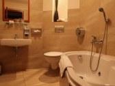 Hotel CENTRUM - Nitra #9