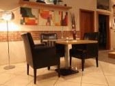 Hotel CENTRUM - Nitra #13