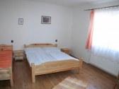 chalupa utulne ubytovanie v sturo podunajsko