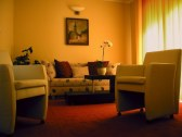 BEST WESTERN HOTEL ANTARES - Bratislava #5