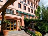 Hotel GRAND MATEJ - Banská Štiavnica #2