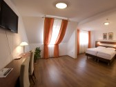 Hotel GRAND MATEJ - Banská Štiavnica #6