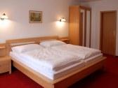 Hotel GRAND MATEJ - Banská Štiavnica #9