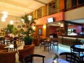 Hotel GRAND MATEJ - Banská Štiavnica #14