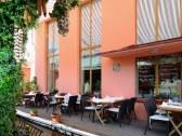 Hotel GRAND MATEJ - Banská Štiavnica #24