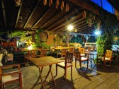 Hotel GRAND MATEJ - Banská Štiavnica #23
