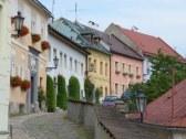 Hotel GRAND MATEJ - Banská Štiavnica #29