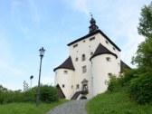 Hotel GRAND MATEJ - Banská Štiavnica #30
