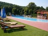 Park hotel Stupava - Stupava #5