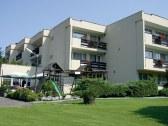 Park hotel Stupava - Stupava #2