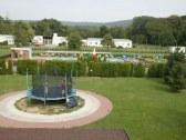 Park hotel Stupava - Stupava #9