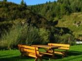 Chata BARANEC - Oravský Biely Potok #16