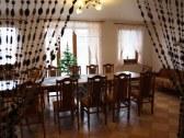 Chata BARANEC - Oravský Biely Potok #10