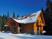 Vrbická chata