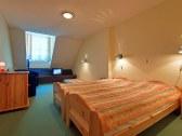 Hotel JUNIOR Jasná - Demänovská Dolina - LM #5