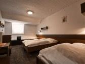 Hotel JUNIOR Jasná - Demänovská Dolina - LM #8