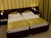Hotel RIVER - Nitra #4
