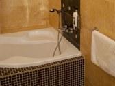 Hotel RIVER - Nitra #6