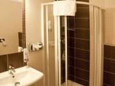 Hotel RIVER - Nitra #7