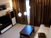 Hotel RIVER - Nitra #5