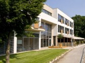 Hotel RIVER - Nitra #2