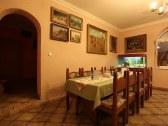 Penzión a reštaurácia RUDOLF - Nedožery - Brezany #11