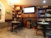 Penzión a reštaurácia RUDOLF - Nedožery - Brezany #12