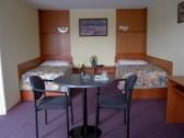 Hotel TEREZA - Bratislava #2