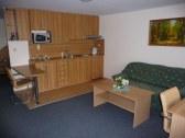 Hotel TEREZA - Bratislava #5