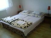 Apartmány Aniza - Veľký Meder #3