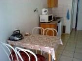Apartmány Aniza - Veľký Meder #5