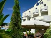 W HOTEL Bratislava - Bratislava #4