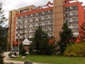 hotel park orava