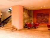 Hotel PARK Orava - Dolný Kubín #6