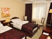 grand hotel sole