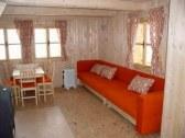 chata baranec zapadne tatry