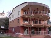 Penzión PKO - Nitra #32