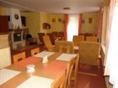 Penzión Villa Domino - Tatranská Lomnica - PP #9