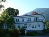 Villa Gerlach - Nový Smokovec #5