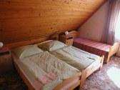 rekreacny dom homola