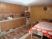 Rekreačný dom Homola - Zuberec #6
