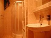 Rekreačný dom Homola - Zuberec #8