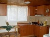 Rekreačný dom Homola - Zuberec #7