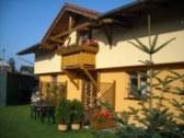 Villa JEZERČÁK Vysoké Tatry - Stará Lesná #9
