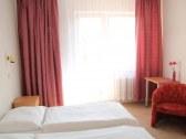 Hotel TURIST - Bratislava #2