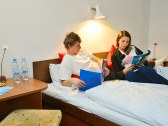 SKI&FUN Hotel Jasná - Liptovský Mikuláš #6